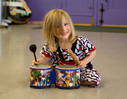 FOOTHILLS MUSIC TOGETHER